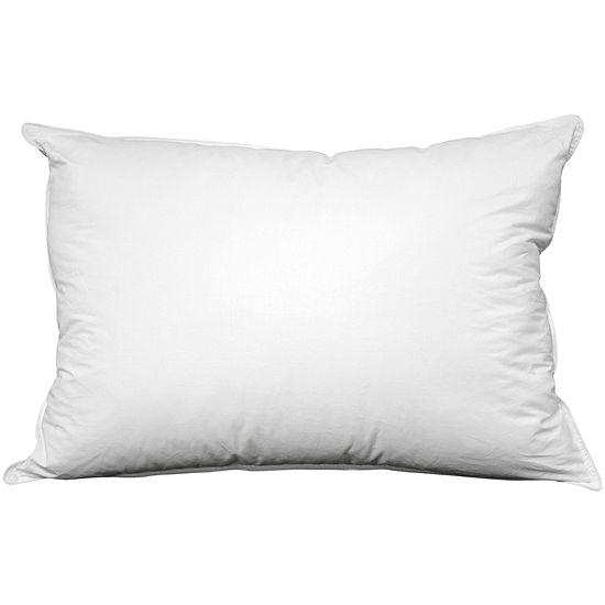 PermaLoft™ Gel Fiber Pillow