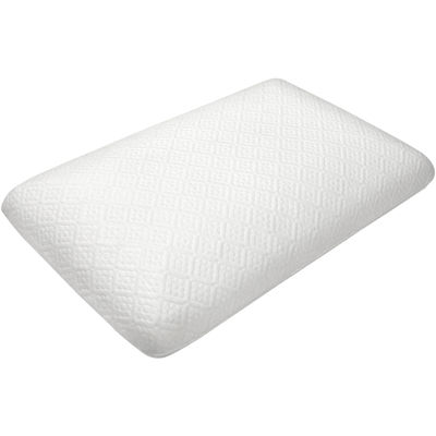 Pure Rest™ Classic Memory Foam Conventional Support Pillow