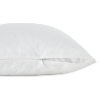 jcp EVERYDAY™ Soothing Sleep Pillow Protector