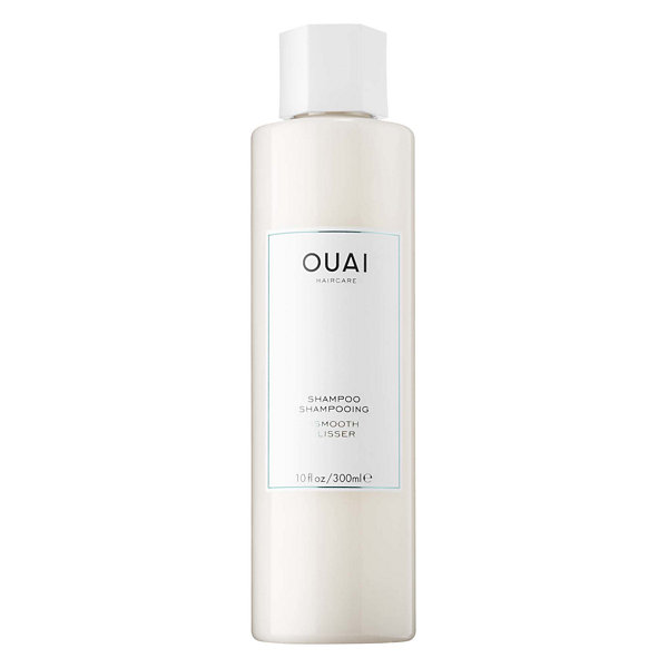 Ouai SMOOTH Shampoo