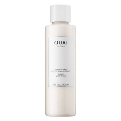 Ouai CLEAN Conditioner