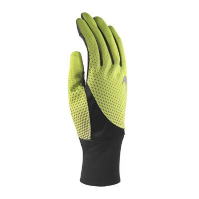 Nike® Dri-FIT Tailwind Run Gloves