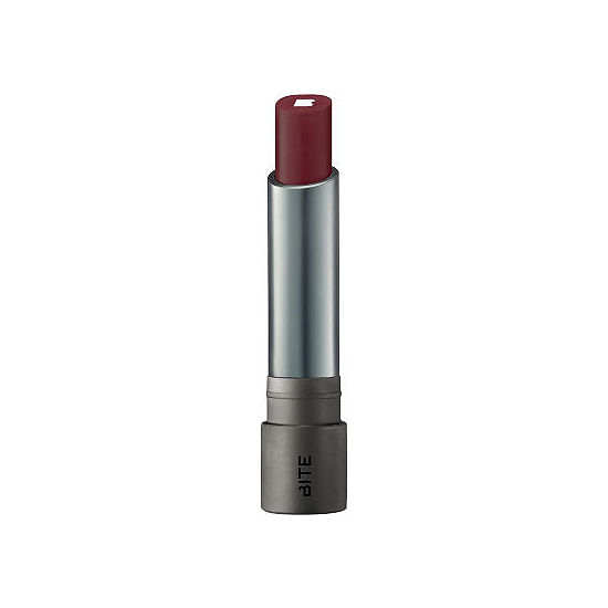 Bite Beauty Lush Lip Tint