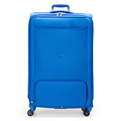 "Delsey Chatillon 29"" Spinner Luggage"