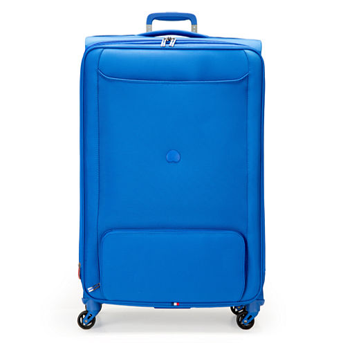"""Delsey Chatillon 29"""" Spinner Luggage"""