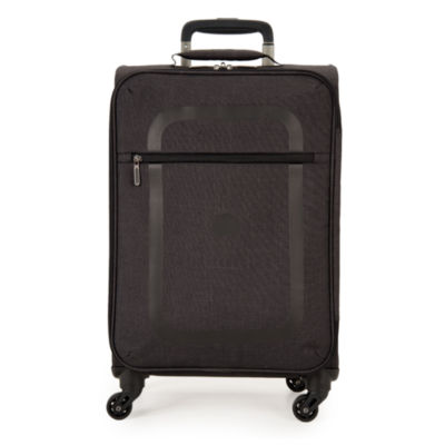 Delsey Dauphine Lightweight Carry-On Luggage