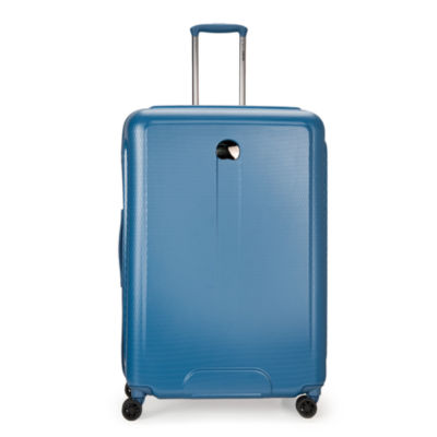 "Delsey Embleme Hardside 30"" Spinner Luggage"