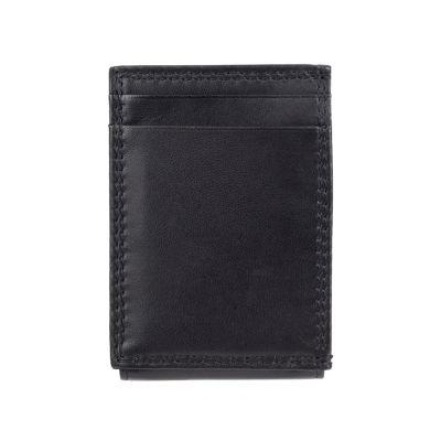 Stafford Front Pocket Wallet