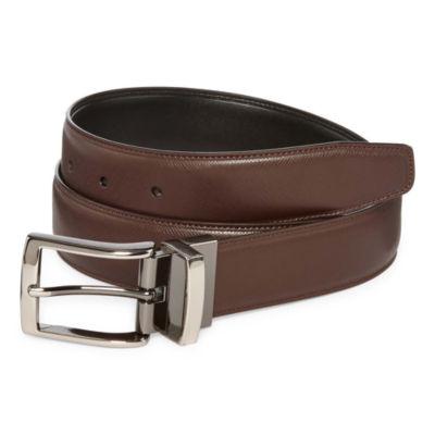 Stafford Belt