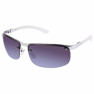 Arizona UV Protection Sunglasses-Mens