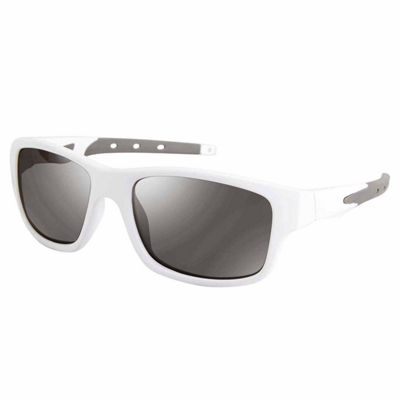 Xersion Retro Rectangle Sunglasses