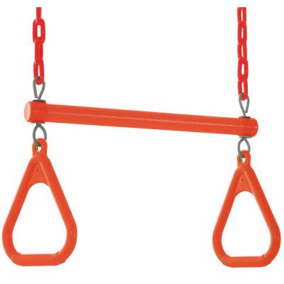 Trapeze Swing Bar