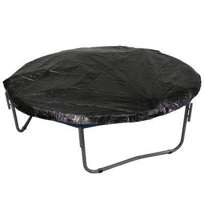 Upper Bounce Economy Trampoline Weather ProtectionCover- Fits for 15 FT. Round Frames