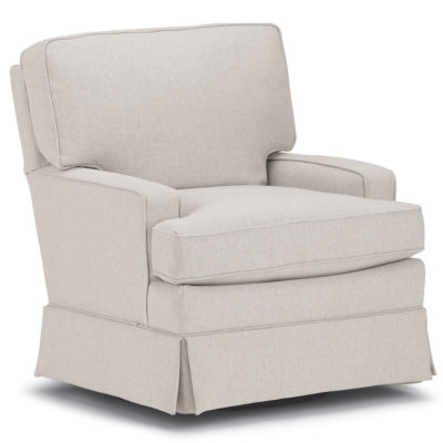Best Chair Swivel Glider