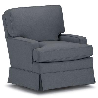 Best Chair Swivel Glider