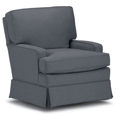 Delicieux Best Chair Swivel Glider