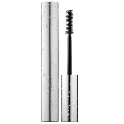 Ciaté London Wonderwand Intensely Volumising Mascara