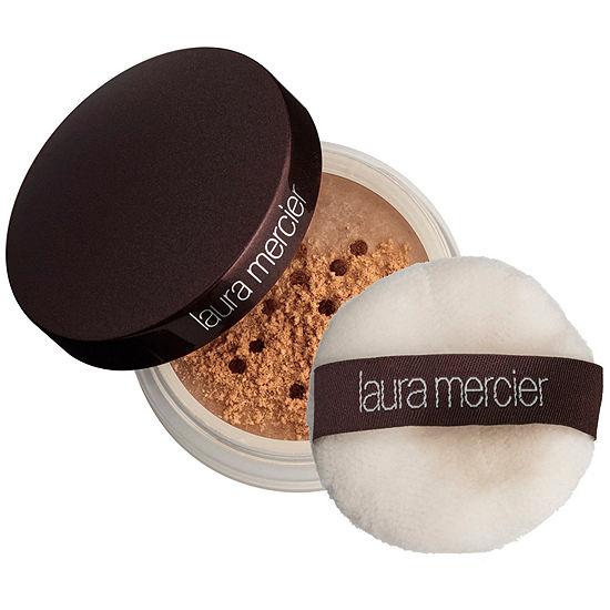 Laura Mercier Translucent Loose Setting Powder Mini