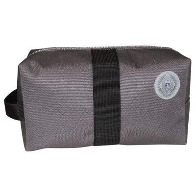 Budweiser® CO2 Travel Bag