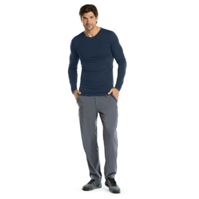 Barco™ One 0305 Men's Seamless Long Sleeve Underscrub