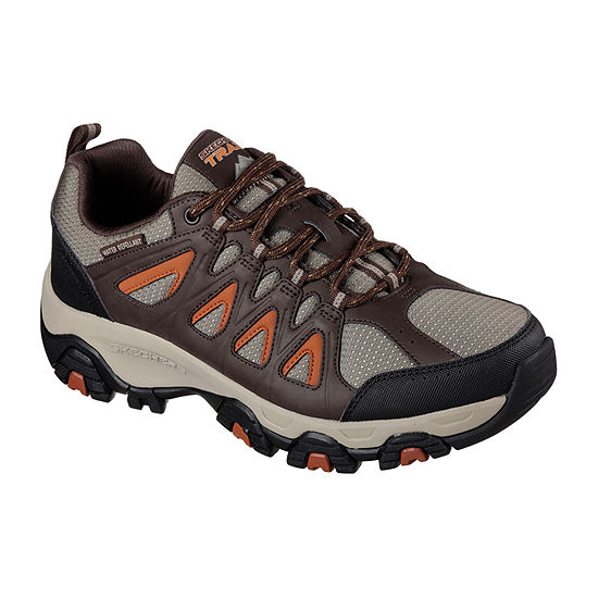 Skechers Terribite Mens Sneakers
