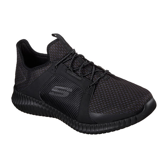 Skechers Elite Flex Mens Sneakers