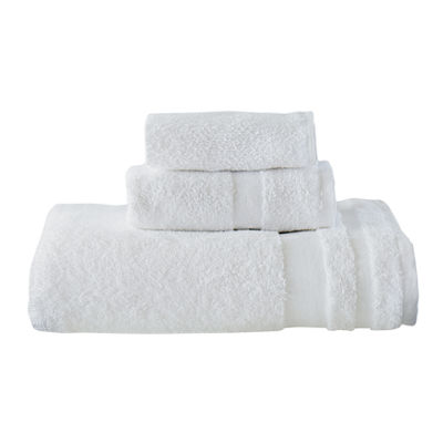 Economy Welcam Bath Towel Set