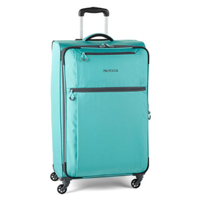 "Protocol® Travelite 2 30"" Spinner Luggage"