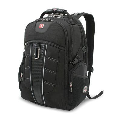 SwissGear® 1753 ScanSmart Backpack