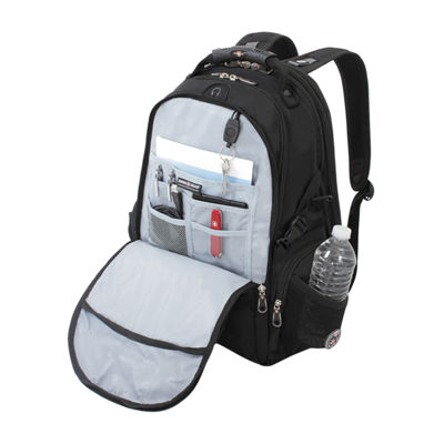 SwissGear® 1753 ScanSmart Backpack
