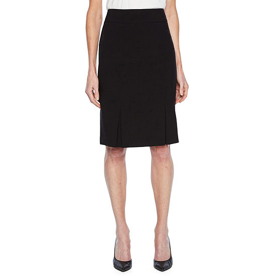 f6b4ae64c399 Black Label by Evan-Picone Suit Skirt - JCPenney