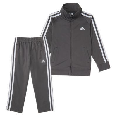 adidas 2-pc. Pant Set-Toddler Boys