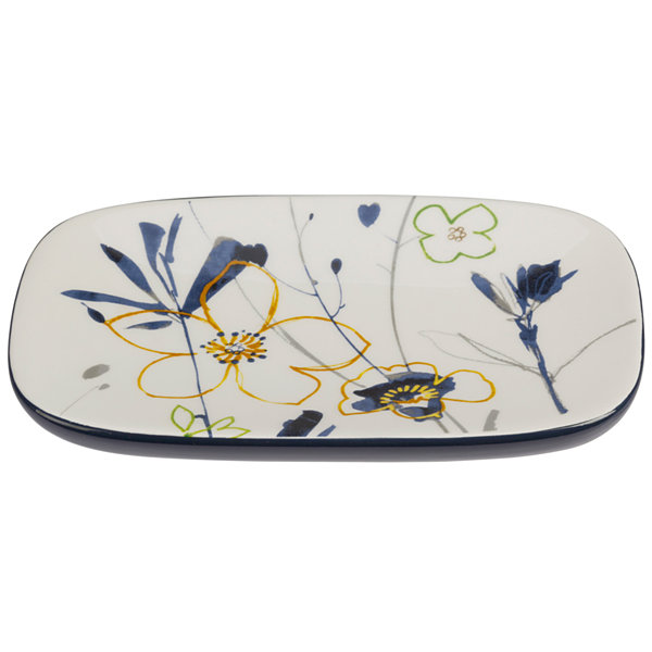 Creative Bath Primavera Soap Dish