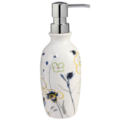 Creative Bath Primavera Shower Dispenser