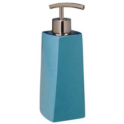 Creative Bath Wavelength Soap/Lotion Dispenser