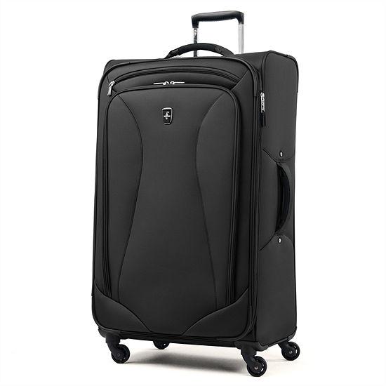 Atlantic Ultra Lite 29 Inch Lightweight Luggage