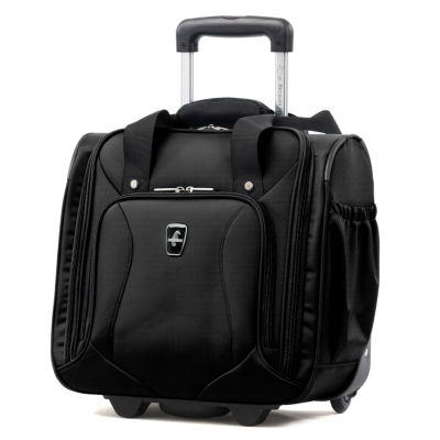 Atlantic Ultra Lite 14 Inch Lightweight Luggage