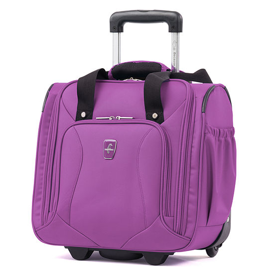 Atlantic Ultra Lite 14 Inch Lightweight Luggage