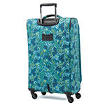 Atlantic Ultra Lite 25 Inch Lightweight Luggage