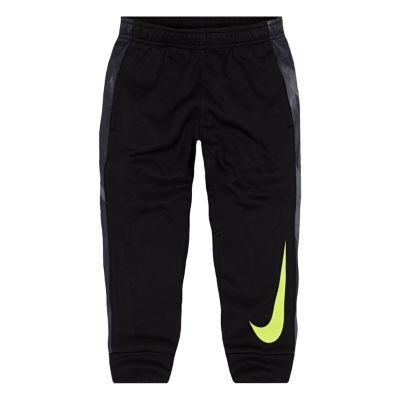 Nike Fleece Jogger Pants - Preschool Boys