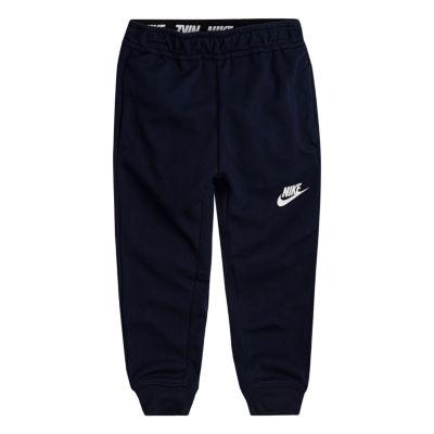 Nike Knit Jogger Pants - Preschool Boys