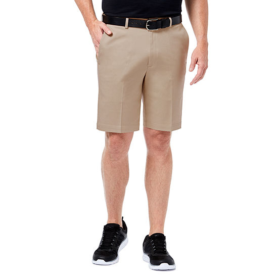 Haggar Stretch Chino Short