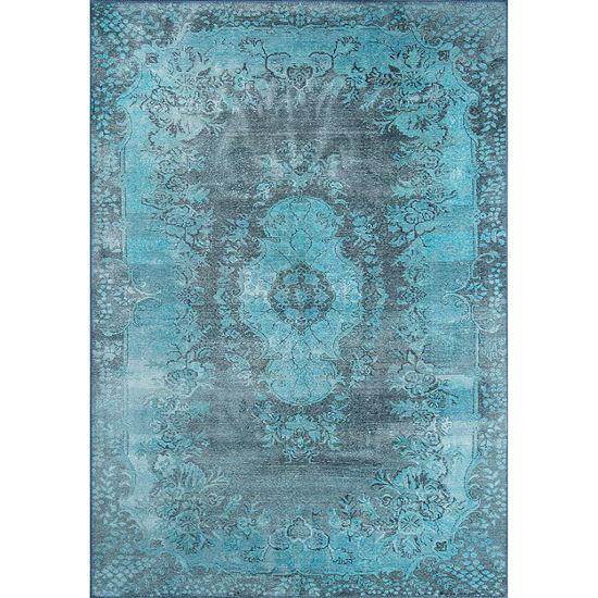 Momeni Afshar 9 Rectangular Indoor Rugs