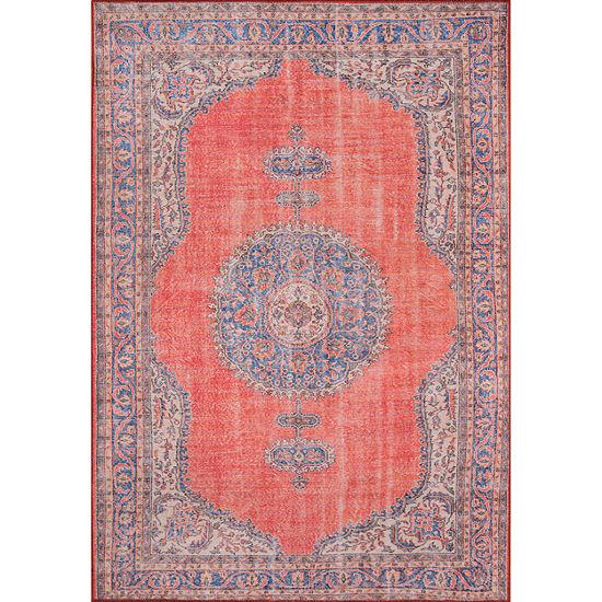 Momeni Afshar 12 Rectangular Indoor Rugs