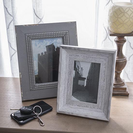 Vista 5x7 Frame 1-Opening Tabletop Frame