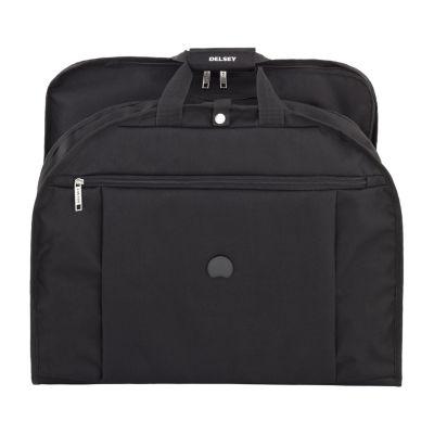 Delsey Garment Collection Garment Bag