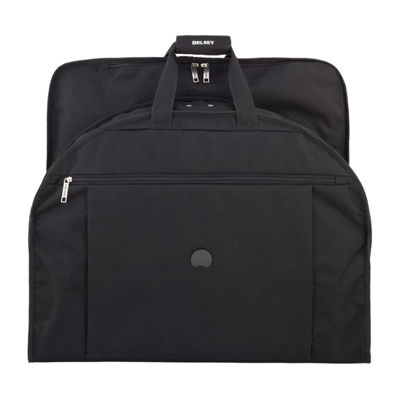 Delsey 45 Inch Mid Length Cover Garment Bag