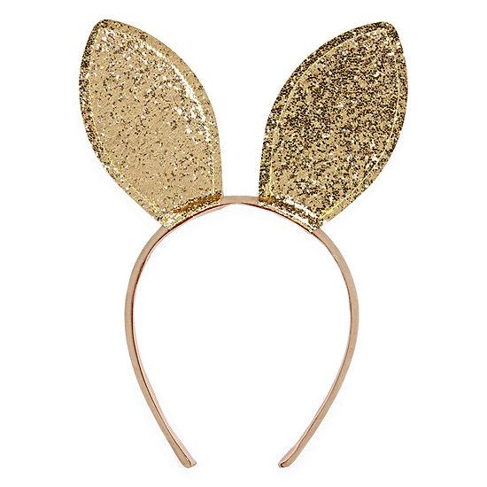 Peyton & Parker Bunny Ears Headband
