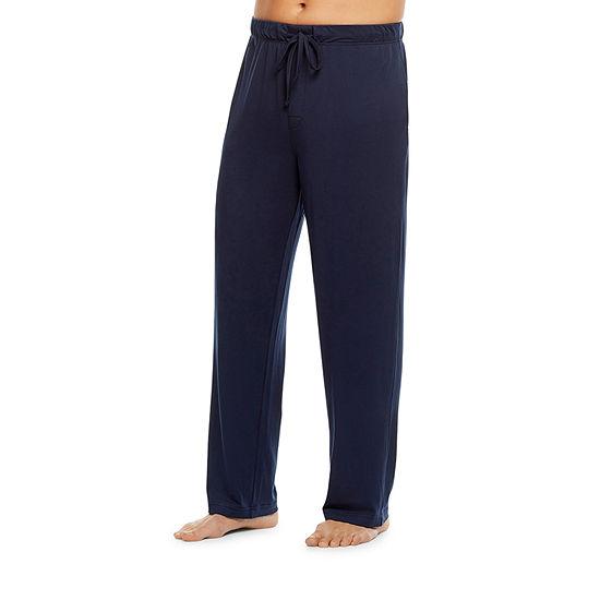 Haggar Mens Pajama Pants
