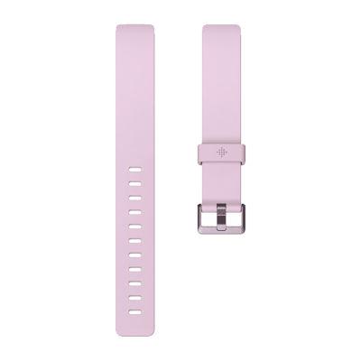 Fitbit Unisex Purple Watch Band-Fb169ablvs